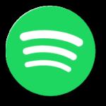 Spotify - Bosstank