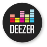 Deezer- Bosstank.co